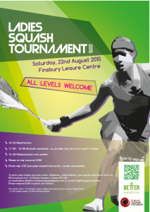 Ladies-Squash-Tour-Fin-2015 06 LST-Poster-Final (1)